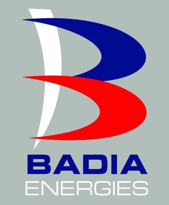 Badia Energies, S.L.