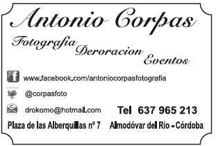Antonio Corpas.jpg