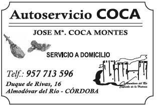 Autoservicio Coca.jpg