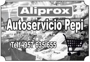 Autoservicio Pepi.jpg