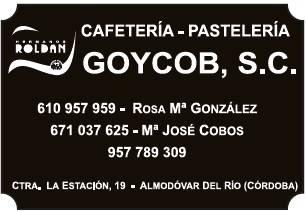 Cafeteria Goycob.jpg