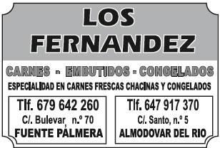 Carnicera Los Fernandez.jpg