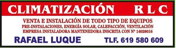 Climatización Rafael Luque.jpg