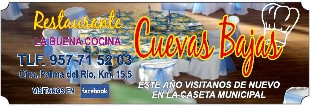 Cuevas Bajas.jpg