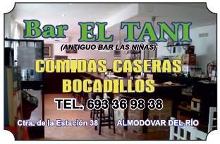 El Tani.jpg