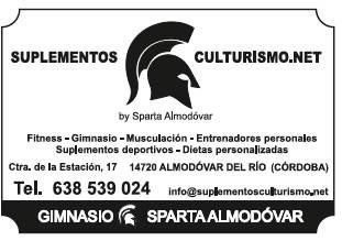 Gimnasio Sparta.jpg