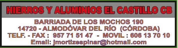 Hierros y Aluminios Castillo.jpg