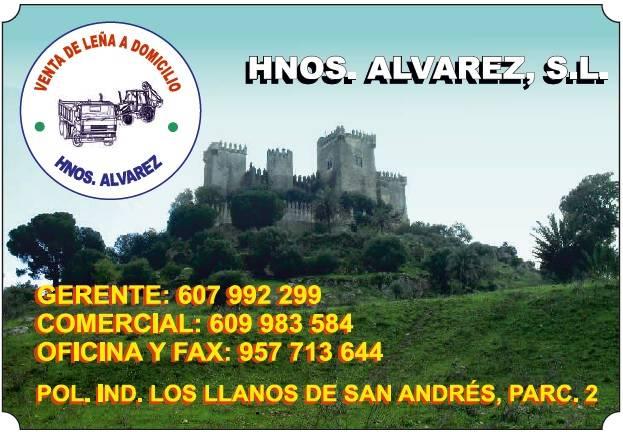 Hmnos. Alvarez.jpg