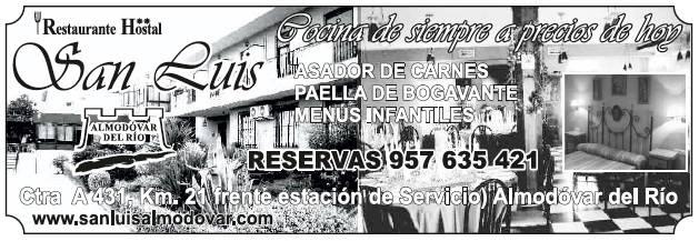 Hotel San Luis.jpg
