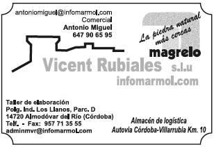 Magrelco.jpg