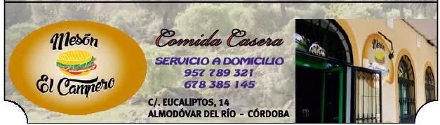 Mesón Campero.jpg