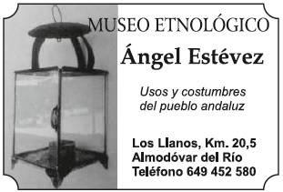 Museo Etnológico.jpg