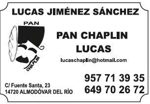Pan Lucas.jpg