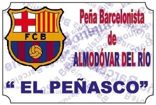 Peña Barcelona.jpg
