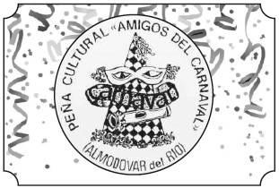 Peña Cultural Amigos del Carnaval.jpg