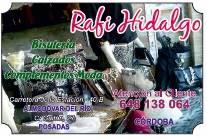 Rafi Hidalgo.jpg