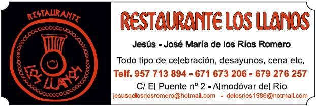 Restaurante Los LLanos.jpg