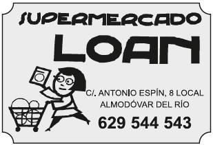 Supermercado Loan.jpg