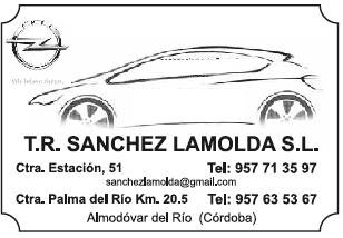 Taller Sanchez Lamolda.jpg