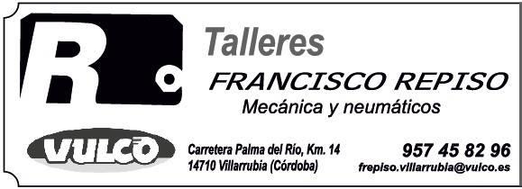 Talleres Francisco Repiso.jpg