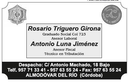 Rosario Triguero y Antonio Luna.jpg