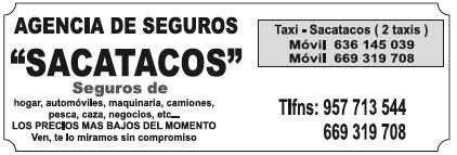 sacatacos.jpg