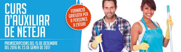 ENFOC Educació Tàrrega Lleida