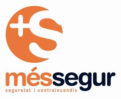 MESSEGUR 24h Instal · lacions i muntatges Lleida Lleida