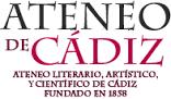 The Ateneo de Cádiz: gaditano an expression of humanism.