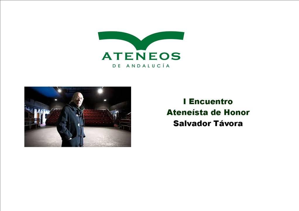 2010 Salvador Távora.jpg