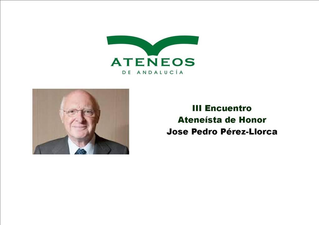 2012 JoséP. PérezLlorca.jpg