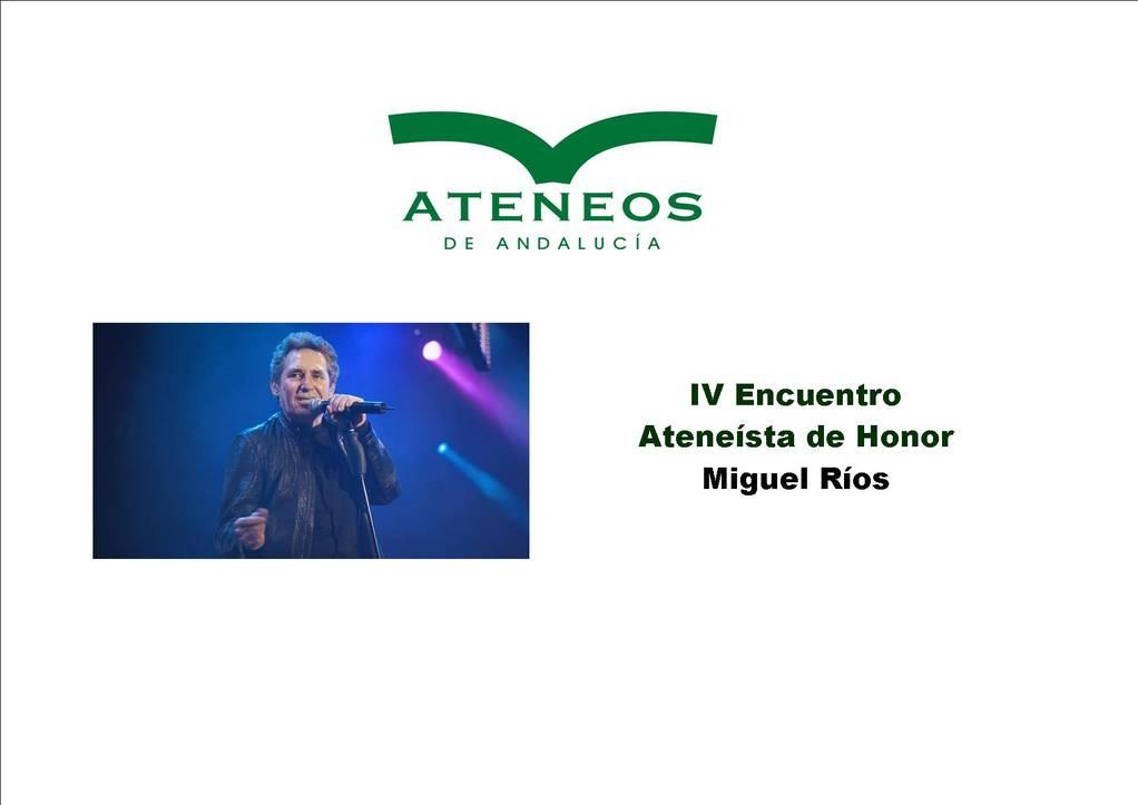 2013 Miguel Ríos.jpg