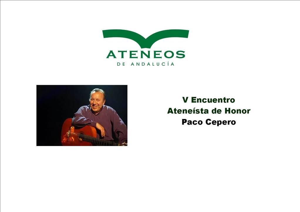 2014 Paco Cepero.jpg
