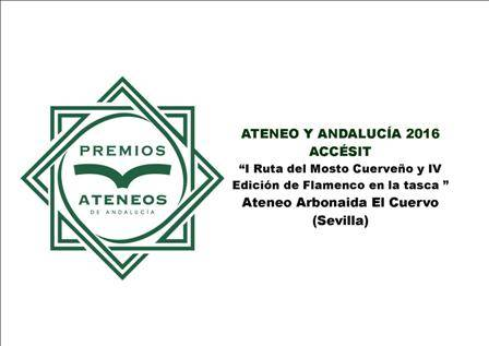 2016 At. y Andalucía Accésit.jpg