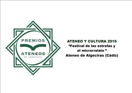 2016 At. y Cultura Premio.jpg
