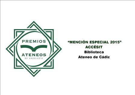 2015 Mención Especial Accésit II hor..jpg