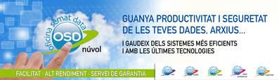 Semat | Telefonia IP Empresas | Distribuidor Vodafone Comunicació Tarrega Lleida