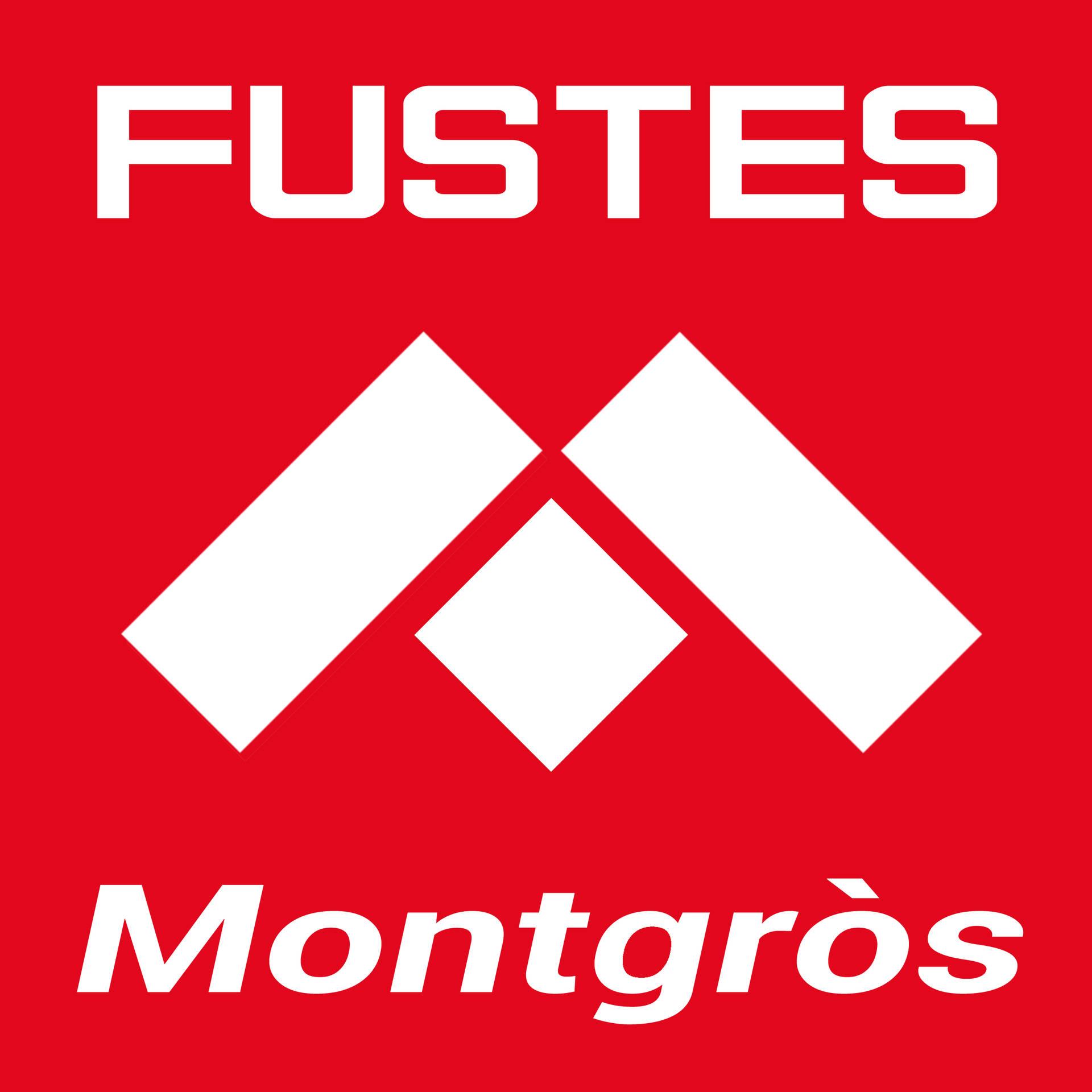 FUSTES MONTGROS S.L.