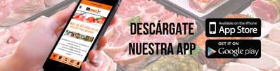 COMERCIAL MENA Alimentación y bebidas Balaguer Lleida