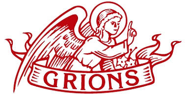 Restaurante Grions