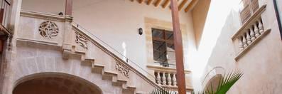 Escuela de Turismo de Baleares Educación Palma de Mallorca Balears, Illes