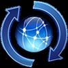 Developments in the Platform Reskyt