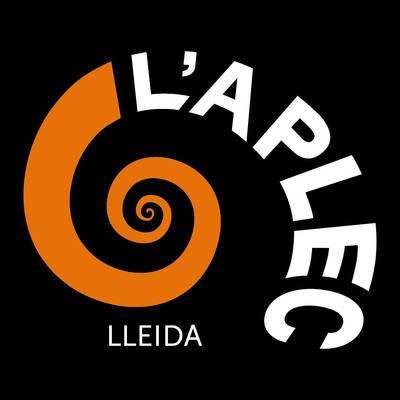 L'Aplec Lleida