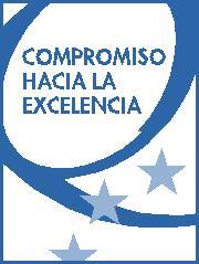 COMPROMISO HACIA LA EXCELENCIA 2014