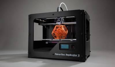 Guía visual para comprar (o no comprar) una impresora 3D y cuál