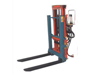 Elevador hidràulic ECO