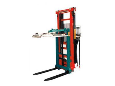 Elevador hidràulic Super