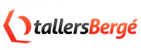 TALLERS BERGÉ S.L.