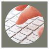 Protecció de dades (LOPD)