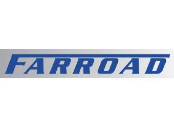 FARROAD.png
